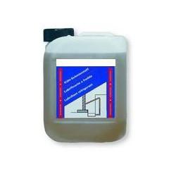 Olio da taglio tecnoil tanica lt.10 [A4010]