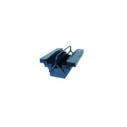 Cassetta portautensili hf 4000/5 [3950001]