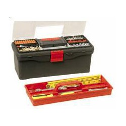 Cassetta portautensili box hf 4060 [7910005]