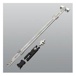 Braccio limitatore sx mm.600 [1343.8L/60]