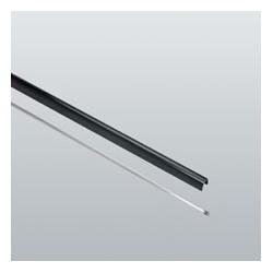 Aste verticali x porte fino a 2450mmper bernini/cellini [6000.7209005]