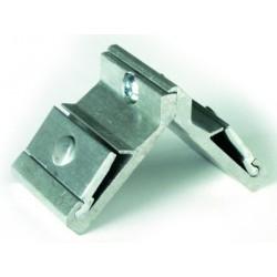 Estrusa sq. ad agg.est.15x8.5mm. [0251.1]